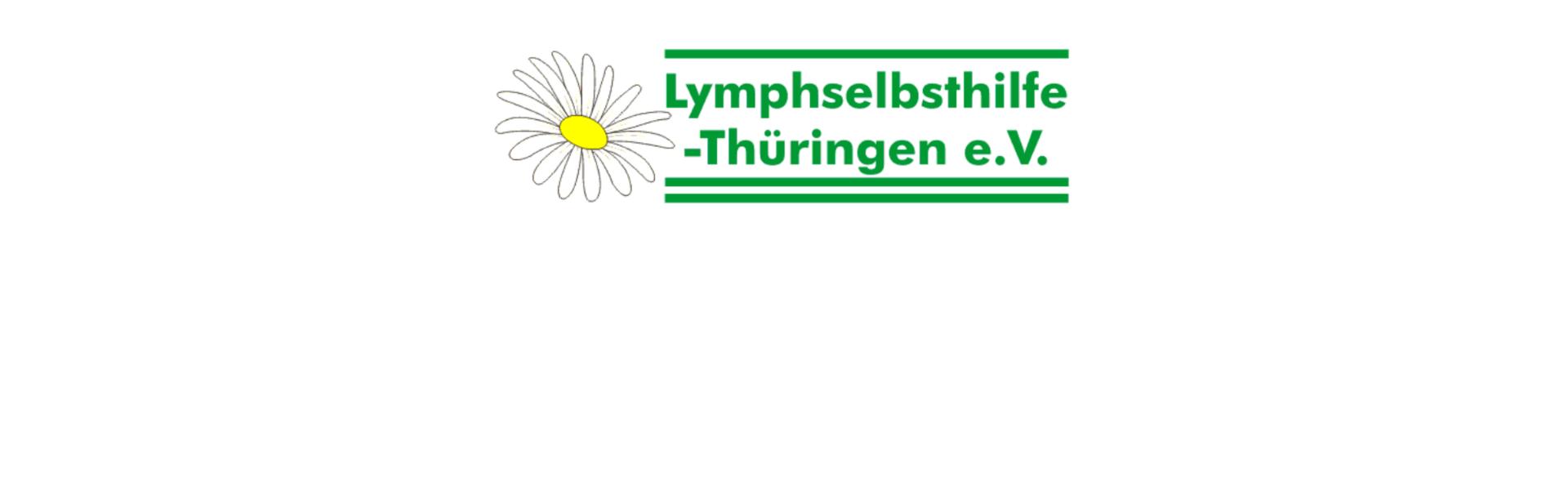 Lymphödem, Lipödem, Lymphkrankheiten Selbsthilfe